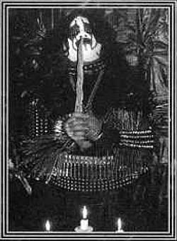 Al-Marhum Abyydoss