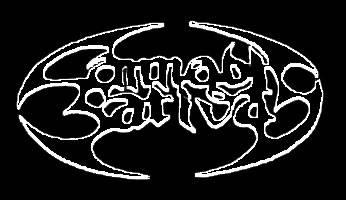 Cannabis Sativa - Logo