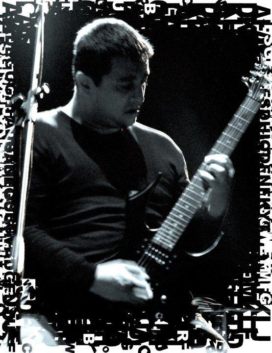 Juan Carlos Arevalo