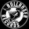 Bullroser Records