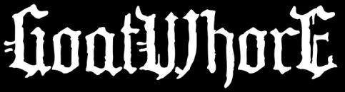 Goatwhore - Logo