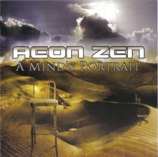 Aeon Zen - A Mind's Portrait