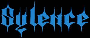 Sylence - Logo