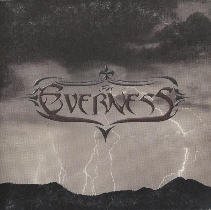 For Everness - For Everness