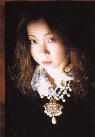 Yuko Hirose