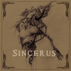 Sincerus - Conspire