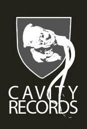 Cavity Records