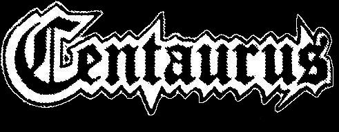 Centaurus - Logo