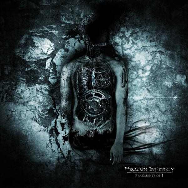 Frozen Infinity - Fragments of I
