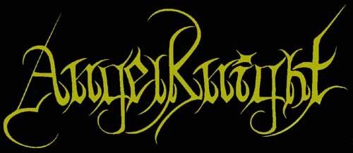Angelknight - Logo