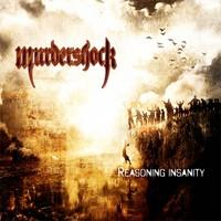 Murdershock - Reasoning Insanity