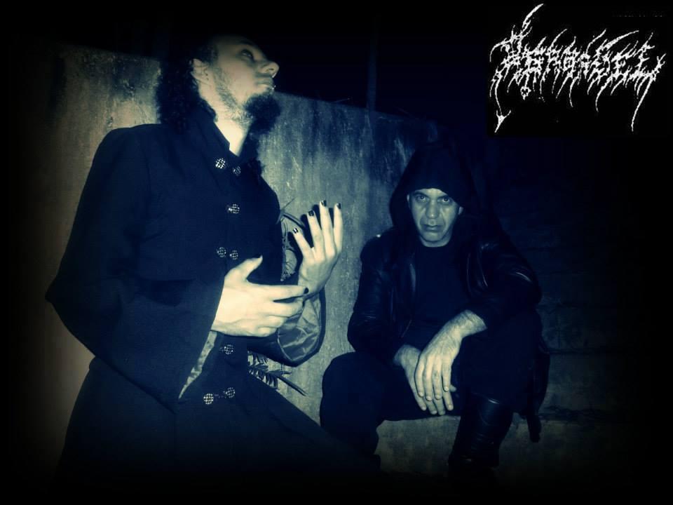 Asaradel - Photo