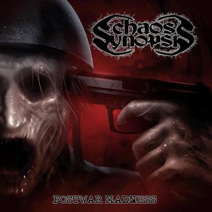Chaos Synopsis - Postwar Madness