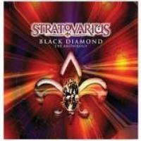 Stratovarius - Black Diamond: The Anthology