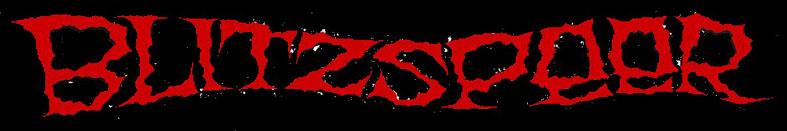 Blitzspeer - Logo