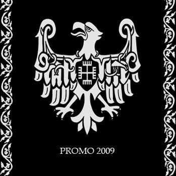 Biały Viteź - Promo 2009