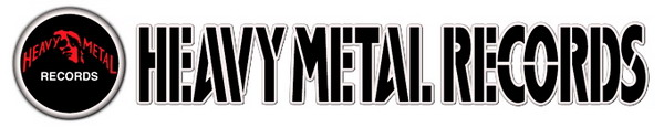 Heavy Metal Records