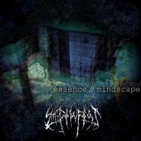 Shadowfost - Essence//Mindscape