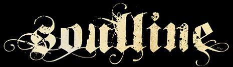 SoulLine - Logo
