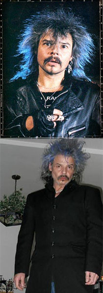 Philthy Animal