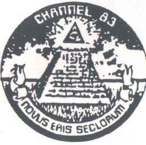 Channel 83 Records
