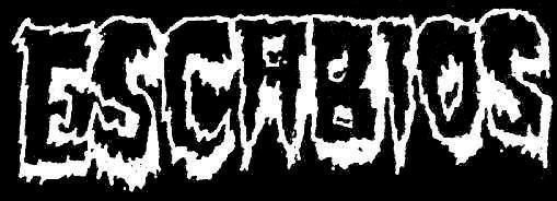 Escabios - Logo
