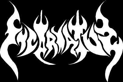 Incarnatus - Logo