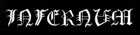 Infernum - Logo
