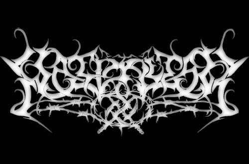 Hatenwar - Logo