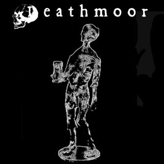 Deathmoor - Deathmoor