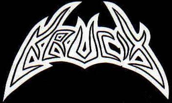 Krucix - Logo