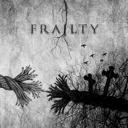 Frailty - Frailty