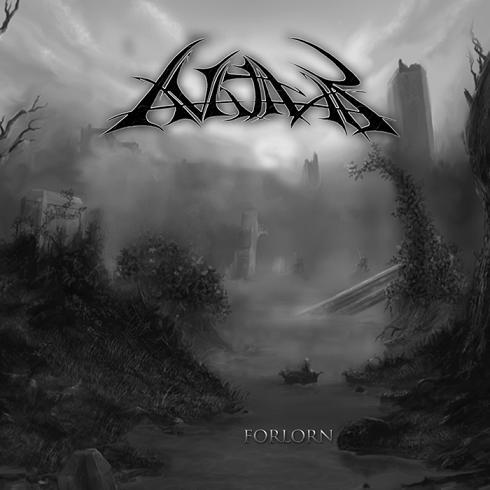 Avathar - Forlorn