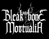 Bleak Bone Mortualia