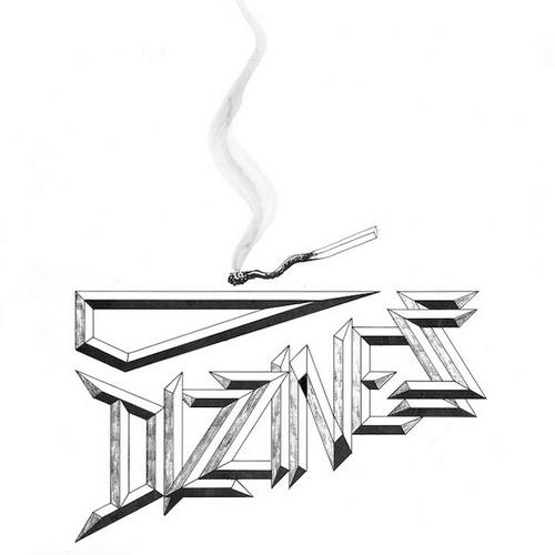 Dizziness - Dizziness