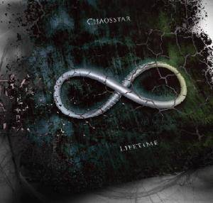 Chaosstar - Lifetime