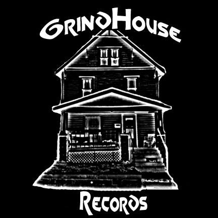 The Grind-House Records