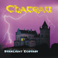 Chateau - Starlight Ecstasy