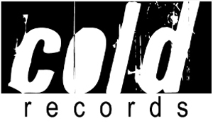 Cold Records