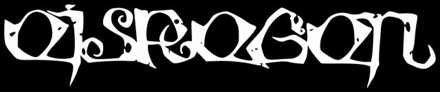 Eisregen - Logo