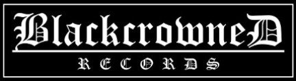 Blackcrowned Records