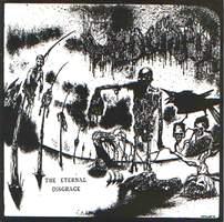 Cenotaph - The Eternal Disgrace