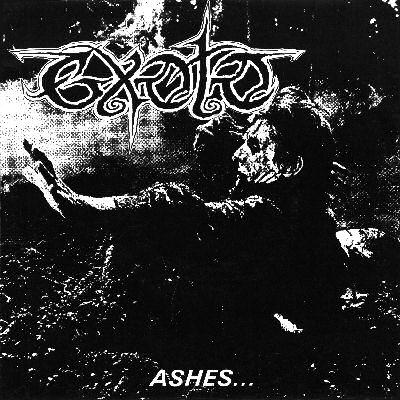 Exoto - Ashes...