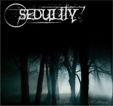 Sedulity - Sedulity