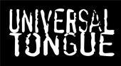 Universal Tongue