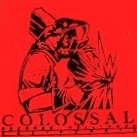 Colossal Records