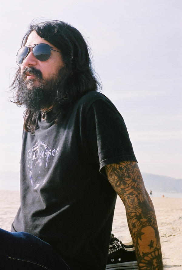 Miguel Veliz