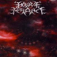 Hour of Penance - Promo 2000