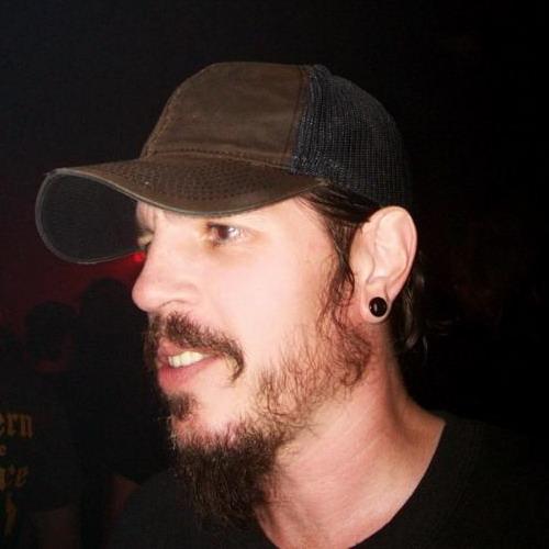 Steve Klatz