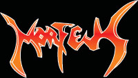 Morfeus - Logo